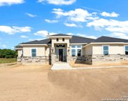 101 N Tranquility Dr, La Vernia image