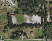 000 Smith Ryals Road, Plant City image
