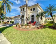 14296 Reflection Lakes  Drive, Fort Myers image
