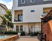 4211 Rawlins Street Unit 641, Dallas image