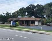 687 Beville Road, South Daytona image