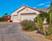 39317     Fernwood Glen Court, Palm Desert image