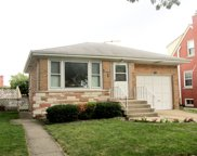 5737 North Odell Avenue, Chicago image