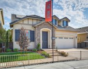 4302  Grand Prix Loop, Rocklin image