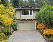 11690 Putter Way, Los Altos image