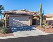 6420 S Ginty Drive, Gold Canyon image