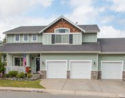 1700 23rd St, Snohomish image