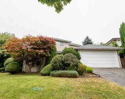 7313 Southview Place, Burnaby image