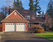 3415 211th St SE, Bothell image