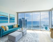 1001 Queen Street Unit 3701, Honolulu image