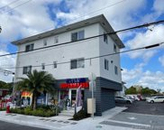 4260 Palm Ave, Hialeah image