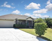 9032 Matecumbe Road, Port Charlotte image