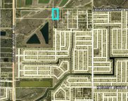 2222 Access Undetermined, Cape Coral image