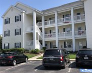 901 West Port Dr. Unit 902, North Myrtle Beach image