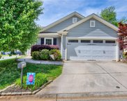 1850 Pope Hill Court, Kernersville image