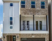 2606 Carolwood Lane, Dallas image