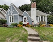 5673 Guilford  Avenue, Indianapolis image