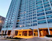 1700 East 56Th Street Unit 904, Chicago image