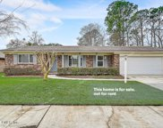8970 CHISWICK CT, Jacksonville image