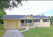 2439 Clearlake Road, Cocoa image