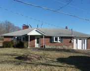 11306 Colthar  Road, Clark Twp image