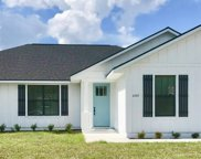 6365 SE 12th Place, Ocala image