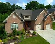 419 Ryder Cup Lane, Clemmons image