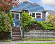 1518 NW 59th Street, Seattle image