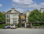 19131 Ford Road Unit 206, Pitt Meadows image