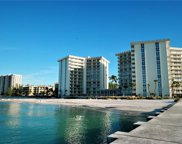 2301 Gulf Of Mexico Drive Unit 74N, Longboat Key image