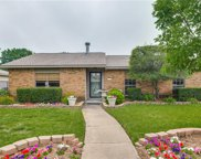 1712 Spanish Trail, Plano image