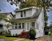 22 W Linden Ave, Collingswood image