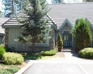 22 Stone Ridge Townhomes Unit 22, Sunriver, OR image