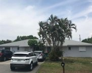 683/687 110th Ave N, Naples image