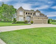 1441 NE Daltons Ridge Drive, Lee's Summit image