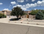 8208 Grape View Court NE, Albuquerque image