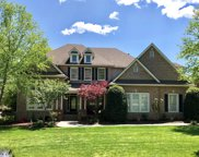 2103 Dye Ct, Brentwood image