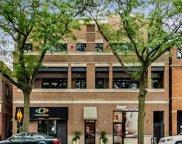 2110 W Roscoe Street Unit #2, Chicago image