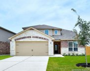 7814 Oxbow Way, San Antonio image