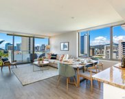 1551 Ala Wai Boulevard Unit 1901, Honolulu image