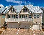 239 Milestone Drive Unit #555 B, Santa Rosa Beach image