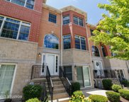 17956 Fountain Circle, Orland Park image
