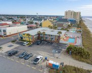 2310 N Ocean Blvd., North Myrtle Beach image