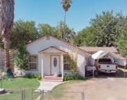 332 W 3rd, Buttonwillow image