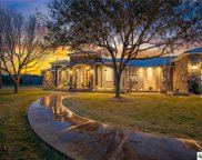 949 Hueco Springs Loop  Road, New Braunfels image