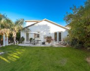 67985 Cancha Cheyenne, Cathedral City image