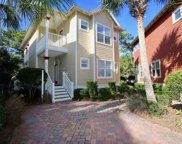 356 Hidden Lake Way, Santa Rosa Beach image
