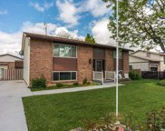 813 S 1425  W, Clearfield image