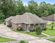 12564 Turnley Dr, Baton Rouge image