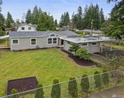3160 228th St SW, Brier image